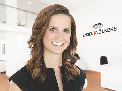 Rebecca Scheidler, Engel & Voelkers 2019