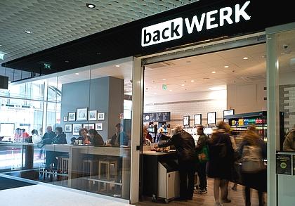 BackWerk Wien Rochusmarkt 2017