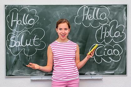 Studienkreis verschenkt Sprachguide 2019