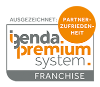 igenda-PS-FRANCHISE_Partnerzufiedenheit_RGB_200x175pxl.png