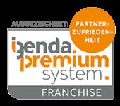 igenda-PS-FRANCHISE_Partnerzufiedenheit_RGB_200x175pxl_0.png