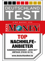 DT Top Nachhilfe-Anbieter.png
