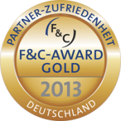 Gold-Deutschland_Button2013.png