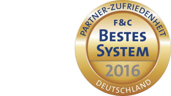 Bestes System Logo