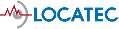 Locatec Ortungstechnik GmbH