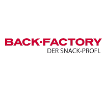 Back-Factory Logo