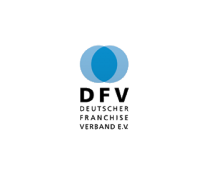 Deutscher Franchise-Verband e. V. (DFV)