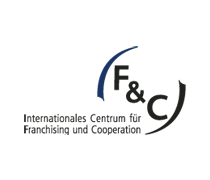 Internationales Centrum für Franchising und Cooperation