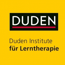 LogoDuden Institute