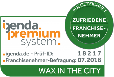 WAXintheCity_iPS_Partnerzufriedenheit-Button_iPS_GRÜN_1000pxl_0_0.png
